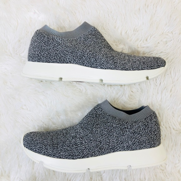 Vince Shoes | Vince Theroux Sneakers